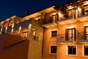 vitina mount hotel-small